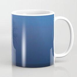 Fog 20 Coffee Mug