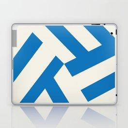 Marin Laptop & iPad Skin