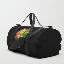 Healing Heart Duffle Bag