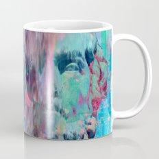 Synnetlina Mug