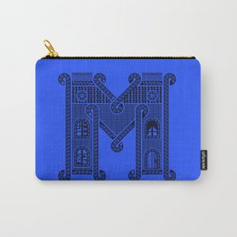 Ma Carry-All Pouch