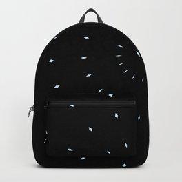 DYMUNZ Backpack