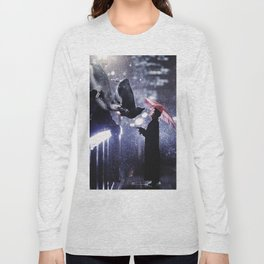 Pleasure from little things Long Sleeve T-shirt