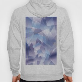 Abstract 212 Hoody