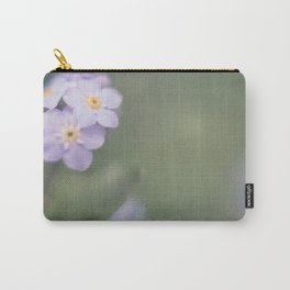 Fun Carry-All Pouch