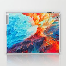 Toúlou Laptop & iPad Skin