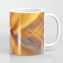 Starfire Ectoplasm Coffee Mug