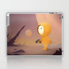 cosmo Laptop & iPad Skin