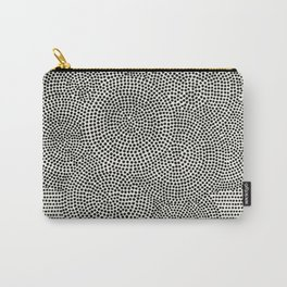 Million Reasons Carry-All Pouch