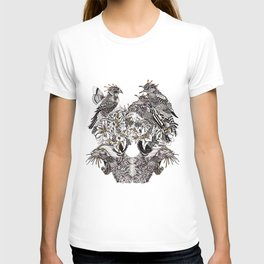 Hey Macarena T-shirt