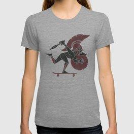 This is Skataaaaahhhh! T-shirt