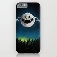 Moonster Slim Case iPhone 6s