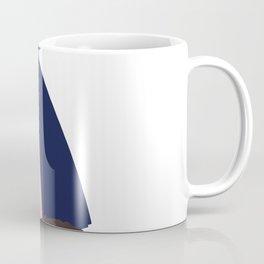 Jester - Critical Role Coffee Mug