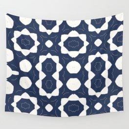 SAHARASTR33T-131 Wall Tapestry
