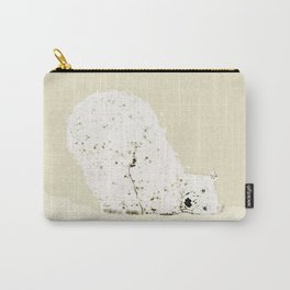 bears life 2 Carry-All Pouch