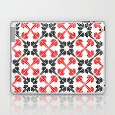 Starplosion Laptop & iPad Skin