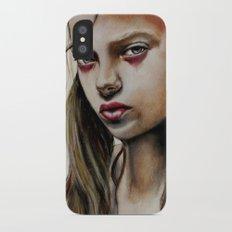 Ryonen Slim Case iPhone X