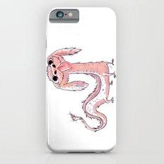 BABY FALCOR Slim Case iPhone 6s
