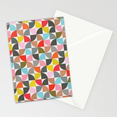 Propel 1 Stationery Cards