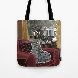 @MatéFactor Tote Bag