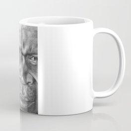 La Fé Coffee Mug