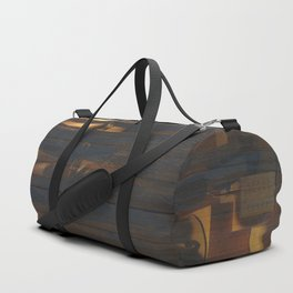 Mannequins 43 Duffle Bag