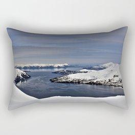 Blackstone Rectangular Pillow