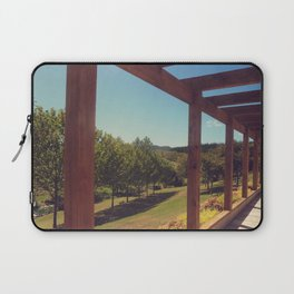 The Vineyard Laptop Sleeve