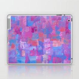 Improvisation 42 Laptop & iPad Skin
