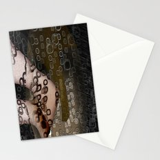 Henna Stationery Cards