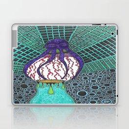 Enveyeronment Laptop & iPad Skin