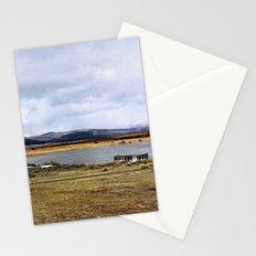Rural Colorado Stationery Cards