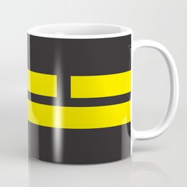 the highway Coffee Mug