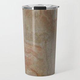 Brescia marble Travel Mug