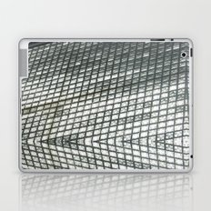 Cha-ching Bling Laptop & iPad Skin