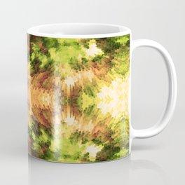 Bright Autumn - Extend Coffee Mug
