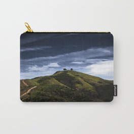 Two Tree Hill Carry-All Pouch