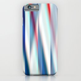 Ambient 12 iPhone Case