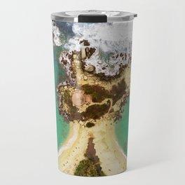 Tayrona National Park Travel Mug