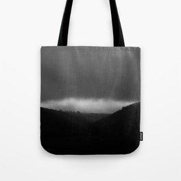 Exmoor IX Tote Bag