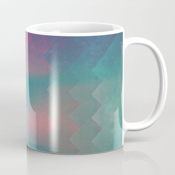 fryyndd ryqysst Coffee Mug