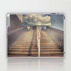 Lestnitsa Laptop & iPad Skin
