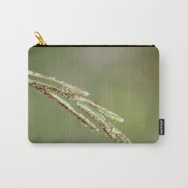 Nature In April - 1 Carry-All Pouch
