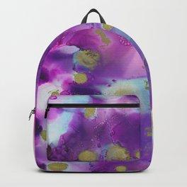 Ink 95 Backpack