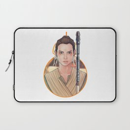 Rey Laptop Sleeve