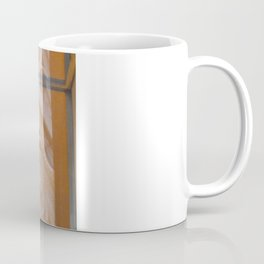 Saint Patrick's Coffee Mug