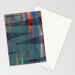 Caitlins  Stationery Cards