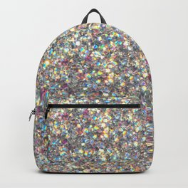 Lucent Backpack