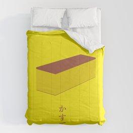 Castella Comforters