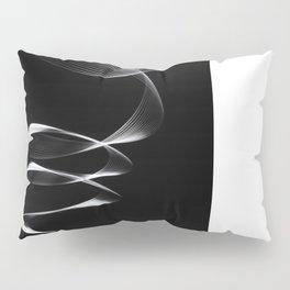 R+S_Rotate_1.1 Pillow Sham